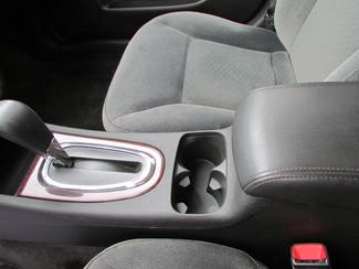 2011 Chevrolet Impala LT Retail Fremont, Ohio 9