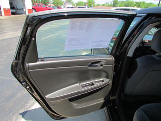 2011 Chevrolet Impala LT Fleet Fremont, Ohio 10