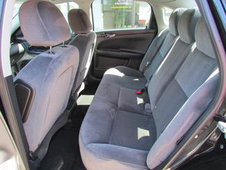 2011 Chevrolet Impala LT Fleet Fremont, Ohio 11