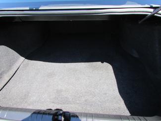 2011 Chevrolet Impala LT Fleet Fremont, Ohio 12