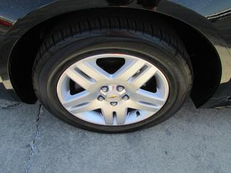 2011 Chevrolet Impala LT Fleet Fremont, Ohio 4