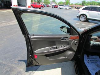 2011 Chevrolet Impala LT Fleet Fremont, Ohio 5