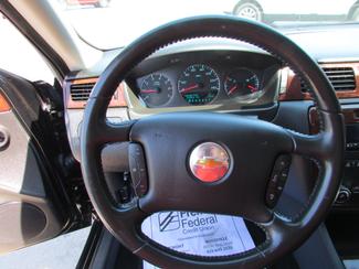 2011 Chevrolet Impala LT Fleet Fremont, Ohio 7