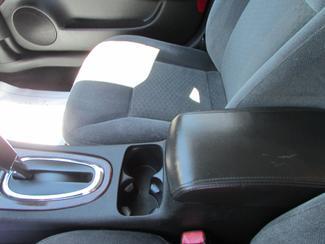 2011 Chevrolet Impala LT Fleet Fremont, Ohio 9