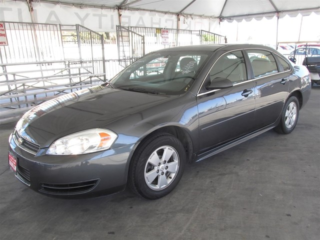 2011 Chevrolet Impala LS Fleet Please call or e-mail to check availability All of our vehicles