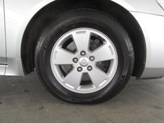 2011 Chevrolet Impala LS Fleet Gardena, California 14