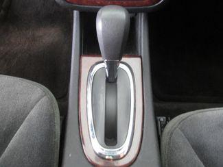 2011 Chevrolet Impala LS Fleet Gardena, California 7
