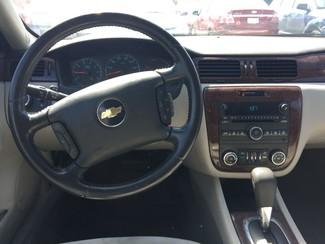 2011 Chevrolet Impala LT AUTOWORLD (702) 452-8488 Las Vegas, Nevada 4