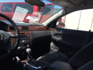 2011 Chevrolet Impala LT AUTOWORLD (702) 452-8488 Las Vegas, Nevada 5