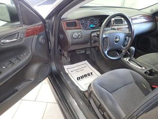 2011 Chevrolet Impala LS Fleet Lincoln, Nebraska 5