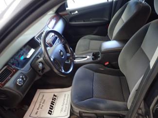 2011 Chevrolet Impala LS Fleet Lincoln, Nebraska 6