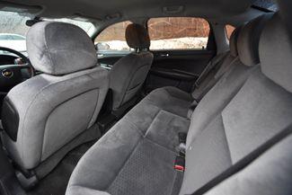 2011 Chevrolet Impala LS Naugatuck, Connecticut 10