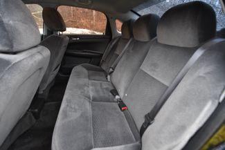 2011 Chevrolet Impala LS Naugatuck, Connecticut 11