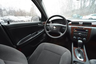 2011 Chevrolet Impala LS Naugatuck, Connecticut 12