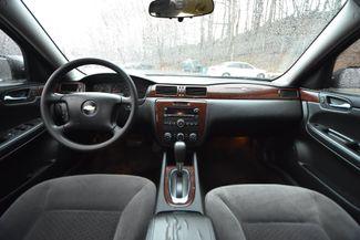 2011 Chevrolet Impala LS Naugatuck, Connecticut 13