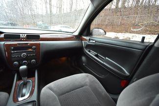 2011 Chevrolet Impala LS Naugatuck, Connecticut 14