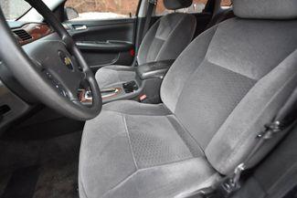 2011 Chevrolet Impala LS Naugatuck, Connecticut 15