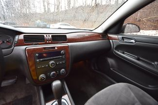 2011 Chevrolet Impala LS Naugatuck, Connecticut 17