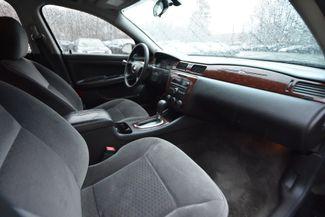 2011 Chevrolet Impala LS Naugatuck, Connecticut 8
