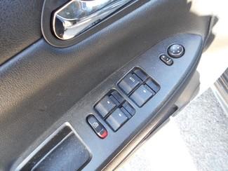 2011 Chevrolet Impala LT Fleet in Santa Ana, California