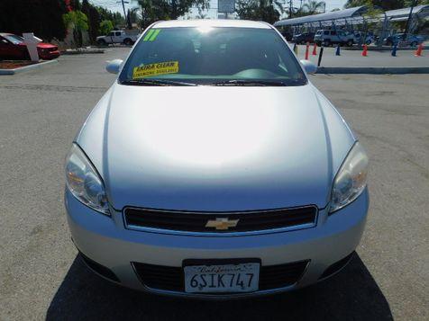 2011 Chevrolet Impala LT Retail | Santa Ana, California | Santa Ana Auto Center in Santa Ana, California