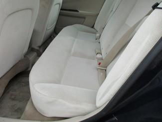 2011 Chevrolet Impala LT Fleet in Shreveport, Louisiana