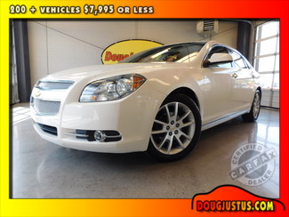 2011 Chevrolet Malibu in Airport Motor Mile ( Metro Knoxville ), TN