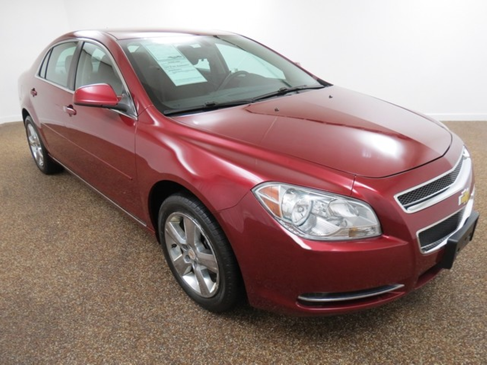 2011 chevrolet malibu lt w1lt city ohio north coast auto. Black Bedroom Furniture Sets. Home Design Ideas