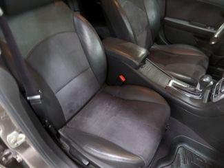 2011 Chevrolet Malibu LT w2LT  city ND  AUTORAMA Auto Sales  in , ND
