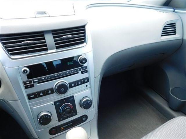 2011 Chevrolet Malibu LS w/1LS Ephrata, PA 11