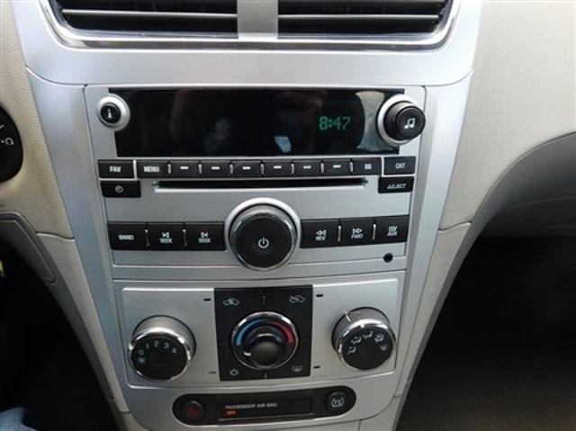 2011 Chevrolet Malibu LS w/1LS Ephrata, PA 12
