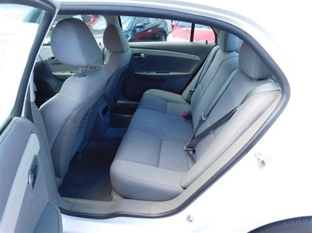2011 Chevrolet Malibu LS w/1LS Ephrata, PA 14