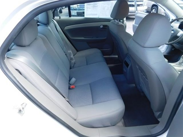 2011 Chevrolet Malibu LS w/1LS Ephrata, PA 17