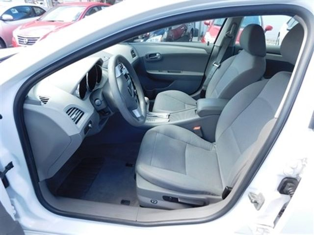 2011 Chevrolet Malibu LS w/1LS Ephrata, PA 9