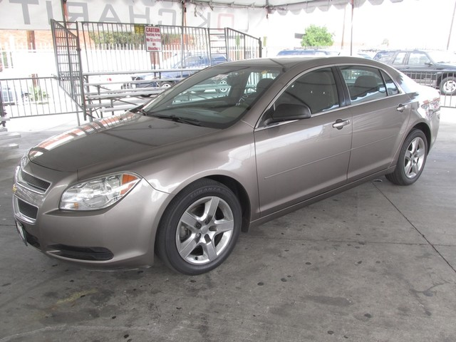 2011 Chevrolet Malibu LS w1FL Please call or e-mail to check availability All of our vehicles