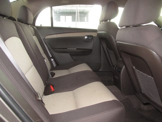 2011 Chevrolet Malibu LS w/1FL Gardena, California 12