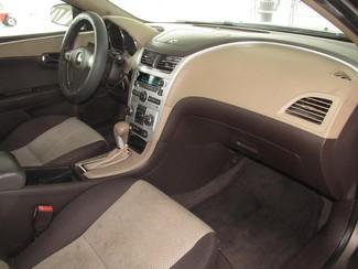 2011 Chevrolet Malibu LS w/1FL Gardena, California 8