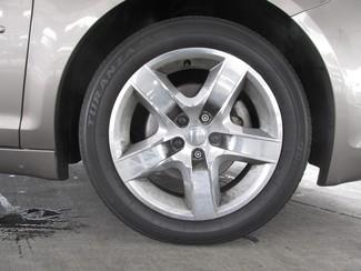 2011 Chevrolet Malibu LS w/1FL Gardena, California 14