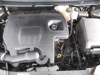 2011 Chevrolet Malibu LS w/1FL Gardena, California 15