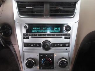 2011 Chevrolet Malibu LS w/1FL Gardena, California 6