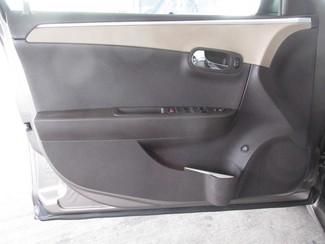 2011 Chevrolet Malibu LS w/1FL Gardena, California 9