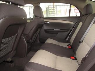 2011 Chevrolet Malibu LS w/1FL Gardena, California 10