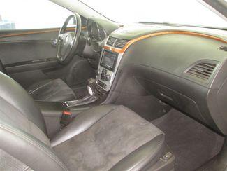 2011 Chevrolet Malibu LT w/2LT Gardena, California 8