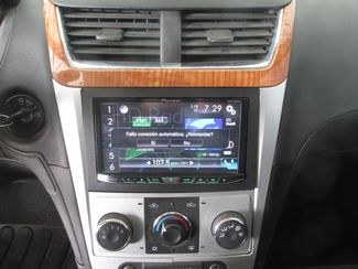 2011 Chevrolet Malibu LT w/2LT Gardena, California 6