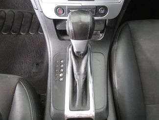 2011 Chevrolet Malibu LT w/2LT Gardena, California 7