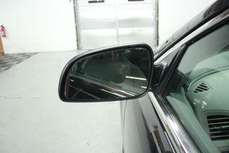 2011 Chevrolet Malibu 1LT Kensington, Maryland 12
