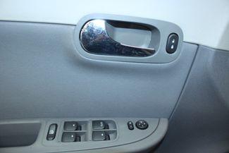 2011 Chevrolet Malibu 1LT Kensington, Maryland 15