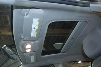 2011 Chevrolet Malibu 1LT Kensington, Maryland 17