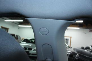 2011 Chevrolet Malibu 1LT Kensington, Maryland 19