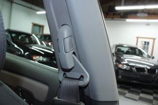 2011 Chevrolet Malibu 1LT Kensington, Maryland 20